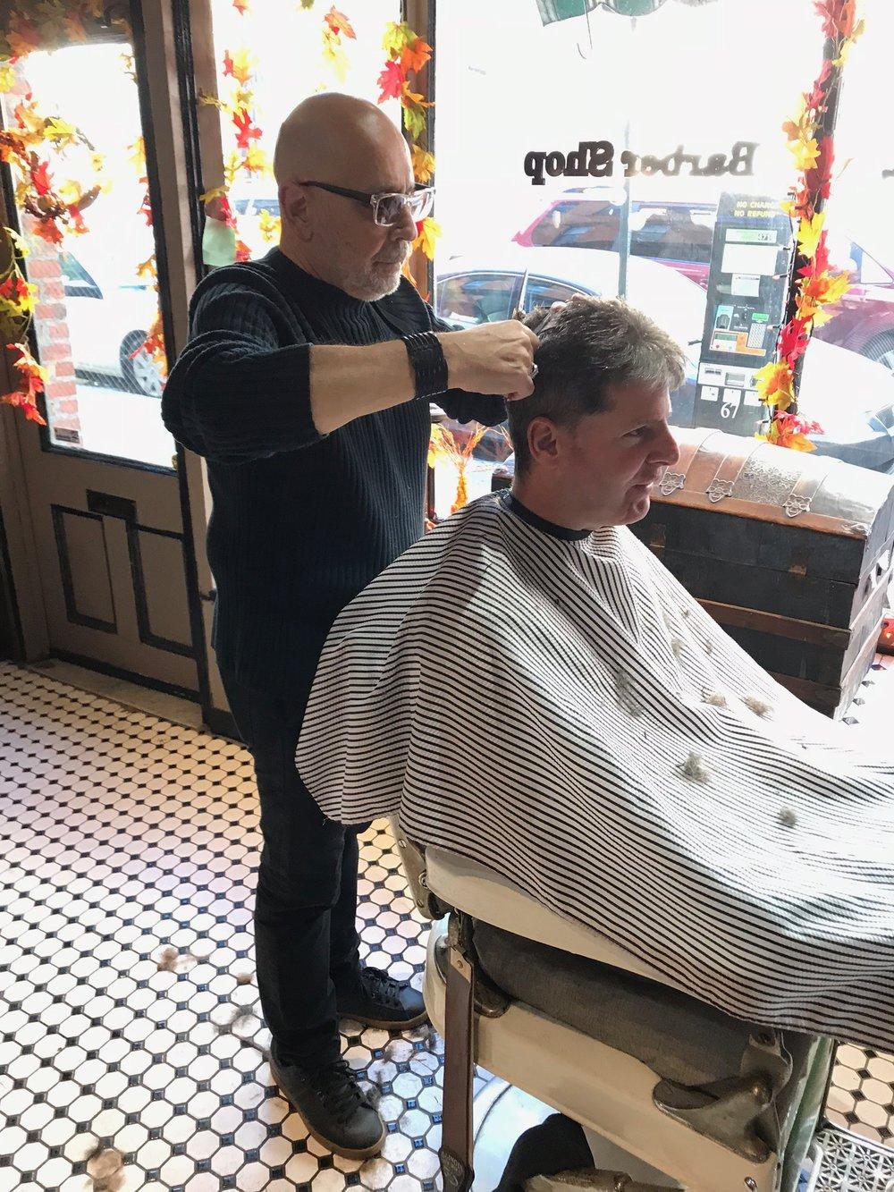 Jerry cutting hair 3 .jpg*.jpg