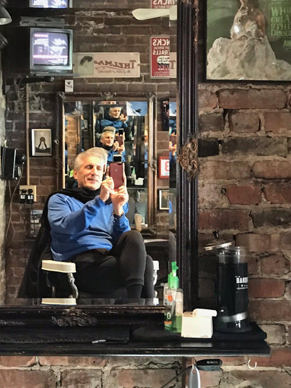 My selfie in barber chair IMG_3434.jpg*.jpg