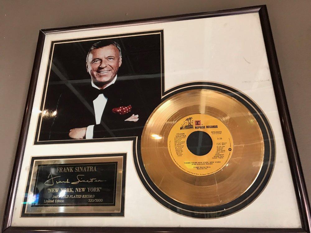 SInatra gold record NY, NY.jpg*.jpg