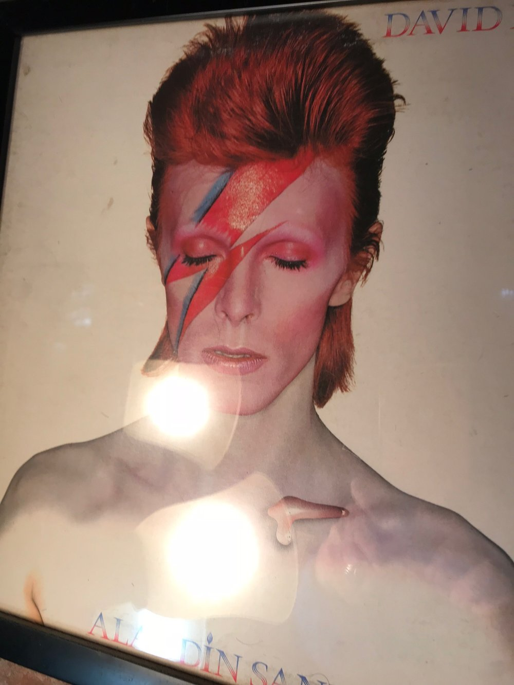 David Bowie IMG_3417.jpg*.jpg