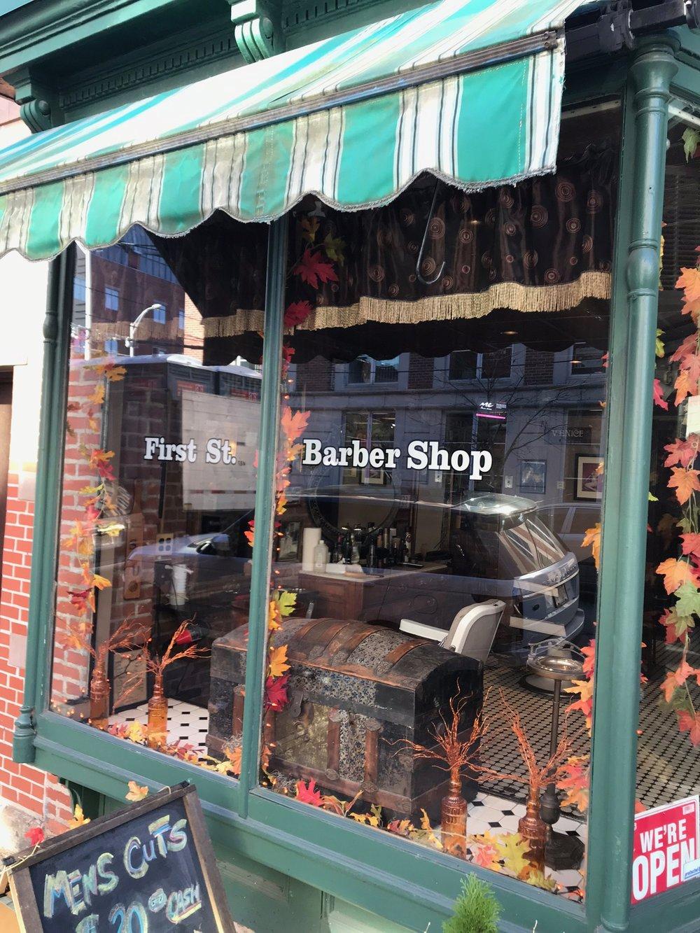 Front of Barber shop IMG_3425.jpg*.jpg