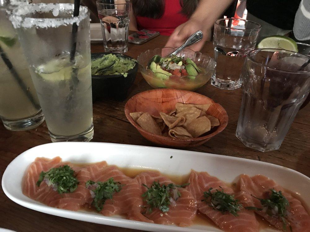 Salmon Ceviche.jpg*.jpg