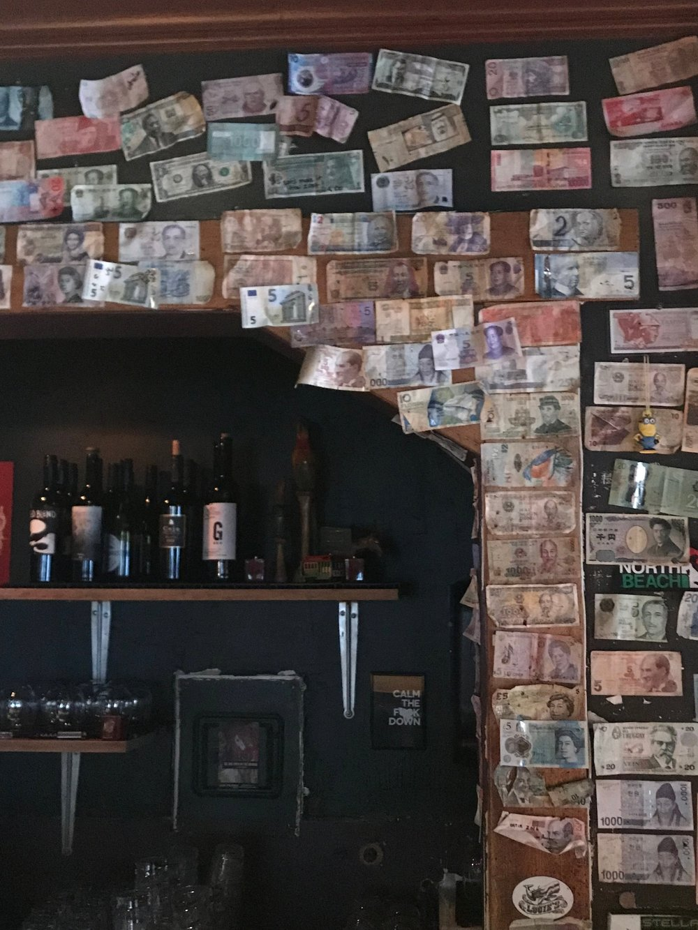 Bar w $$$ from countries close up.jpg*.jpg
