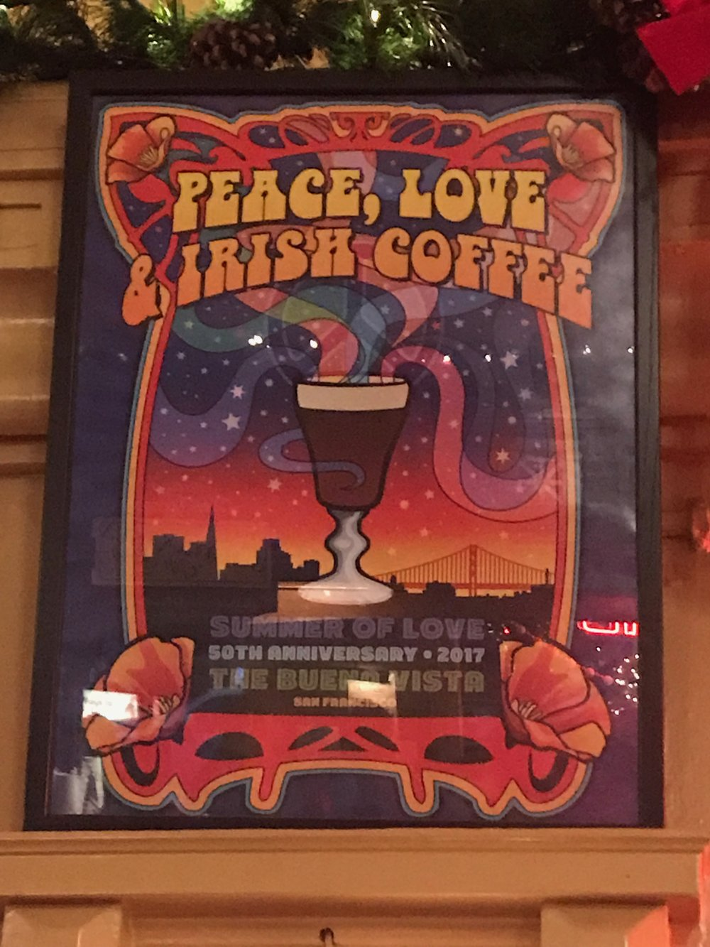 Peace, Love & Irish Coffee.jpg*.jpg