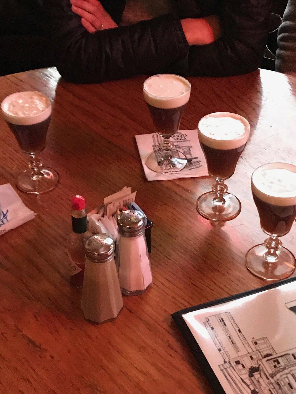 Irish Coffee glasses.jpg*.jpg