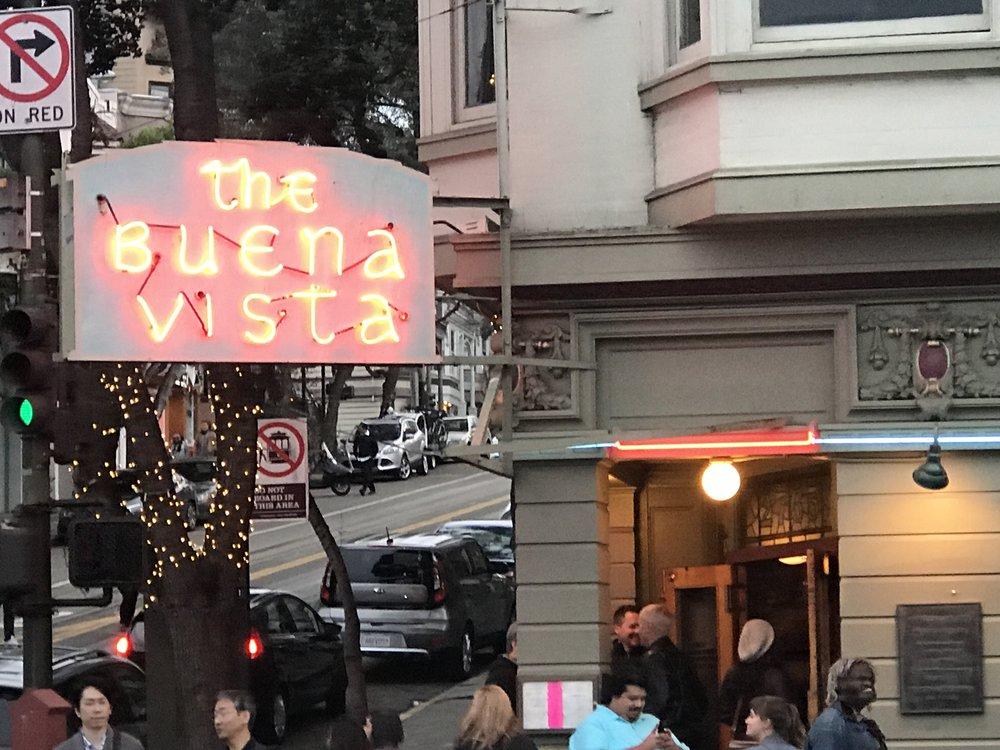 Buena Vista neon sign out front.jpg*.jpg