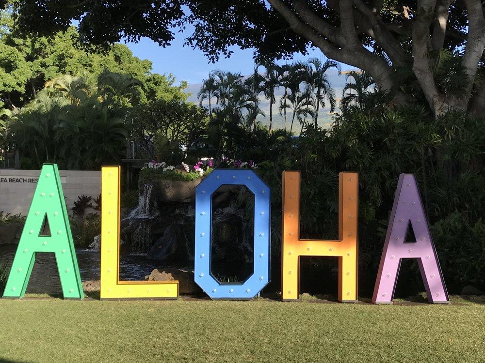Aloha colored sign .jpg*.jpg