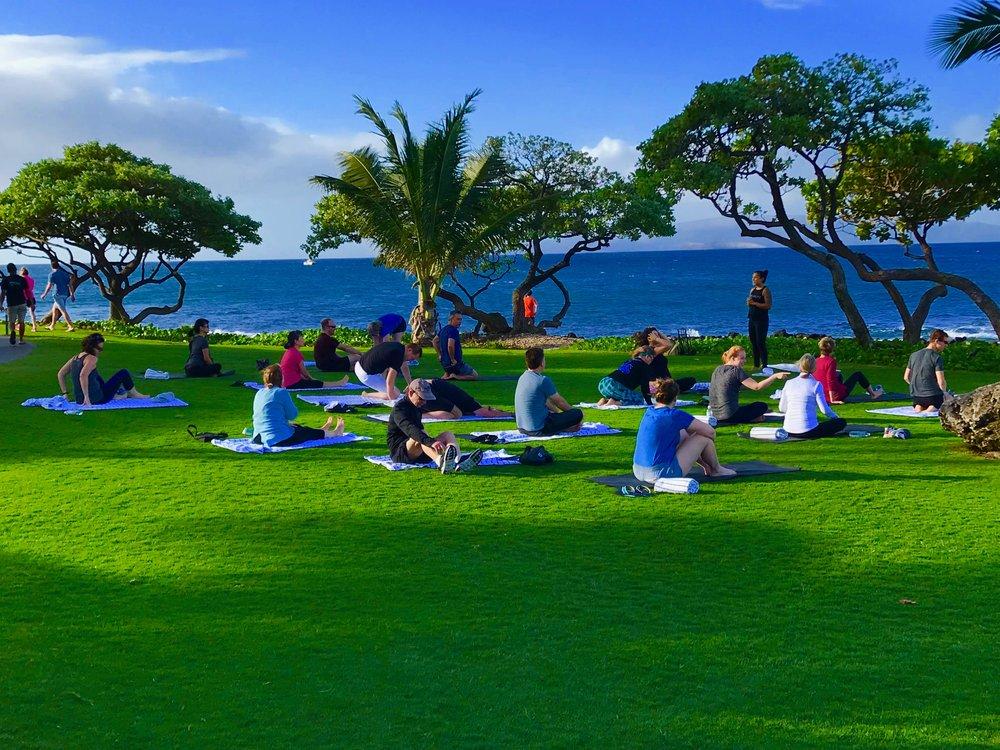 Yoga 1.jpg*.jpg