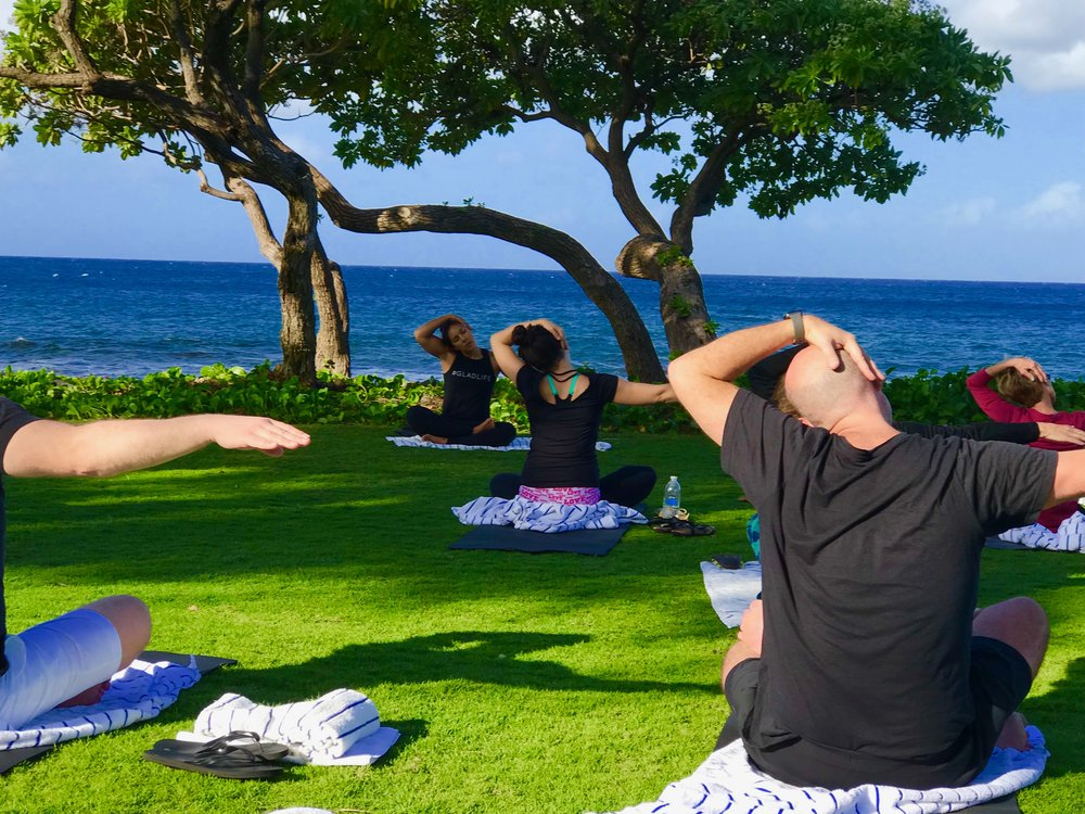 Yoga 3.jpg***.jpg