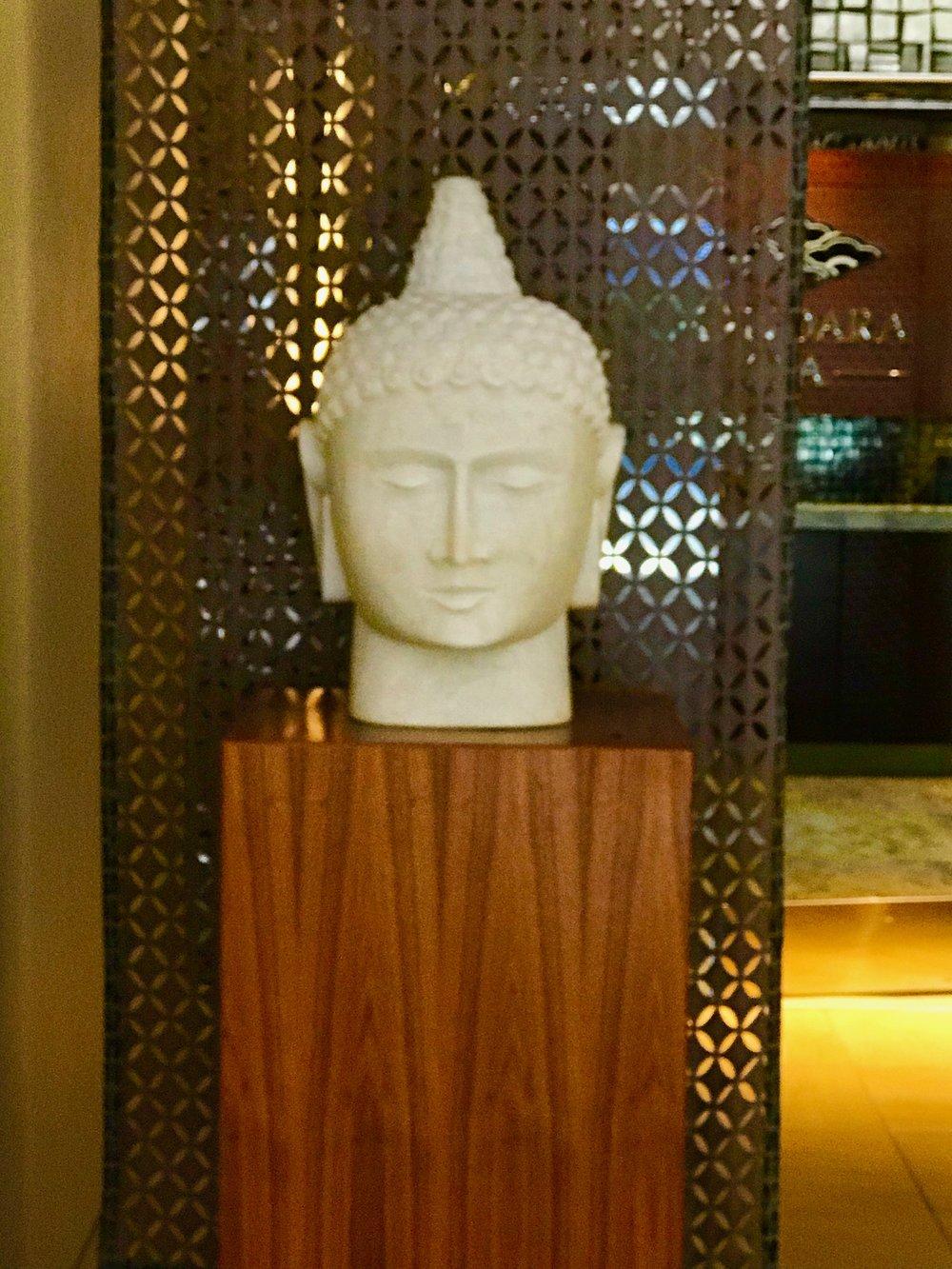 Buddha Bust Spa.jpg*.jpg