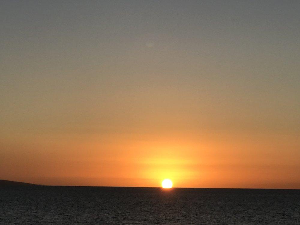 Sunset no tree 4.jpg*.jpg