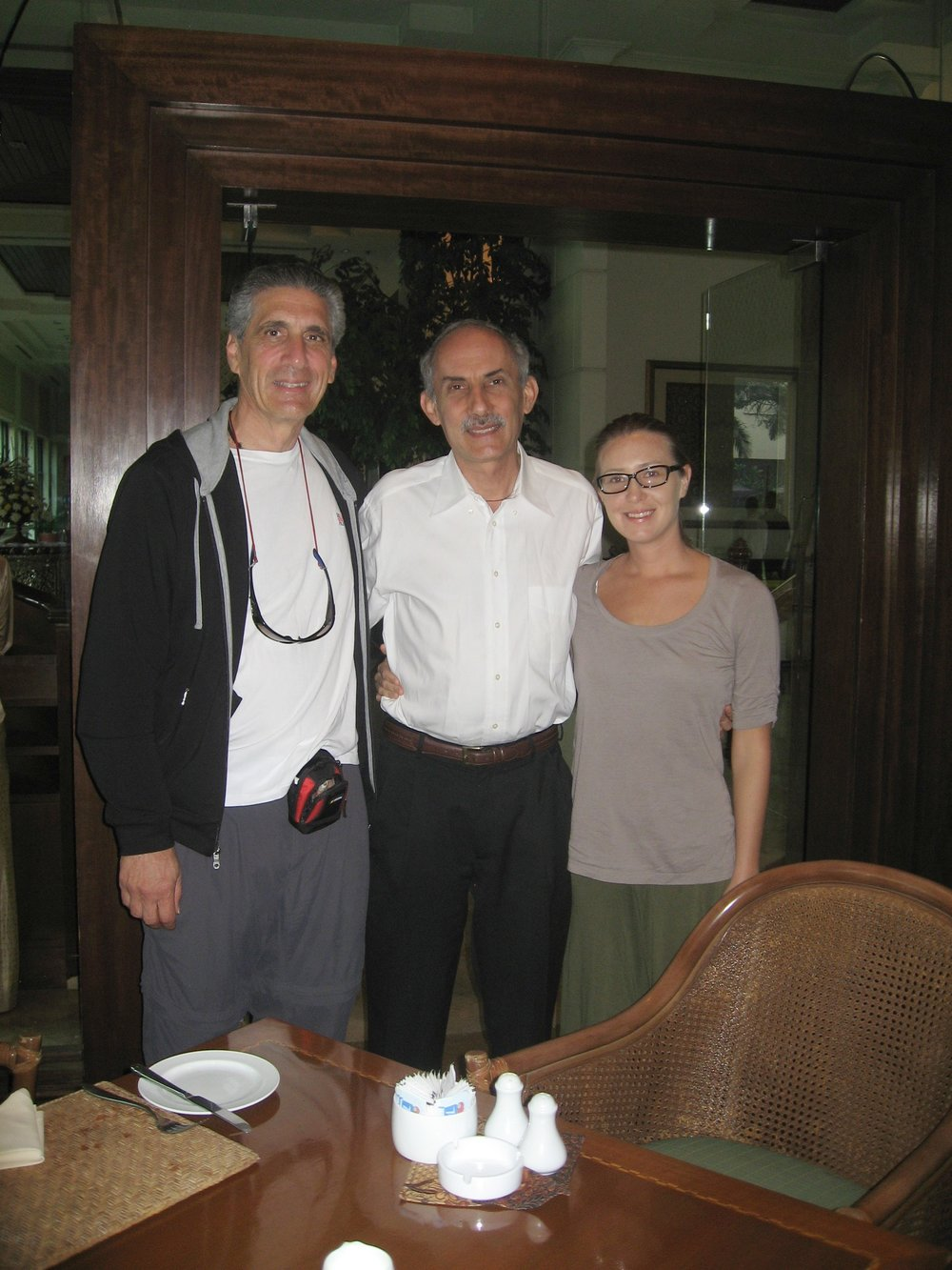 Photo (Me, J. Kornfield Crystal 09.jpg