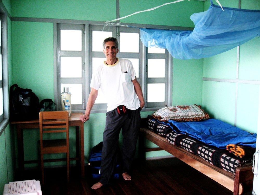 My hut 4 Burma.jpg***.jpg