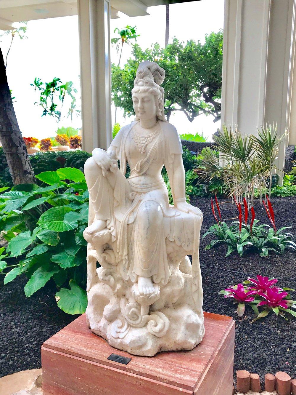 Kwan Yin (Goddess of compassion).jpg*.jpg