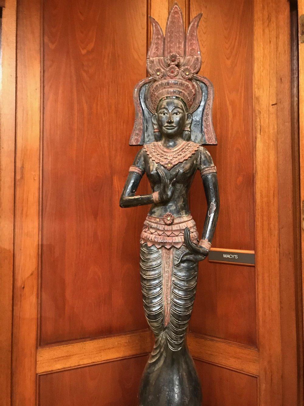 Thai Dancer.jpg*.jpg