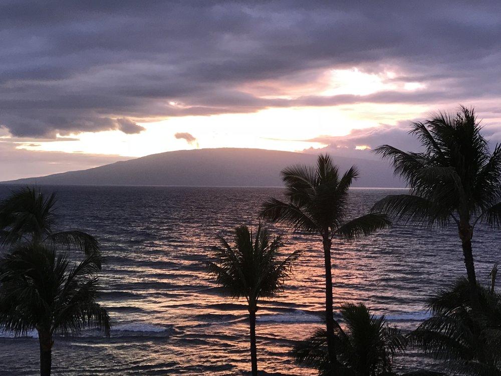 Sunset 2 darker hues IMG_4598.jpg