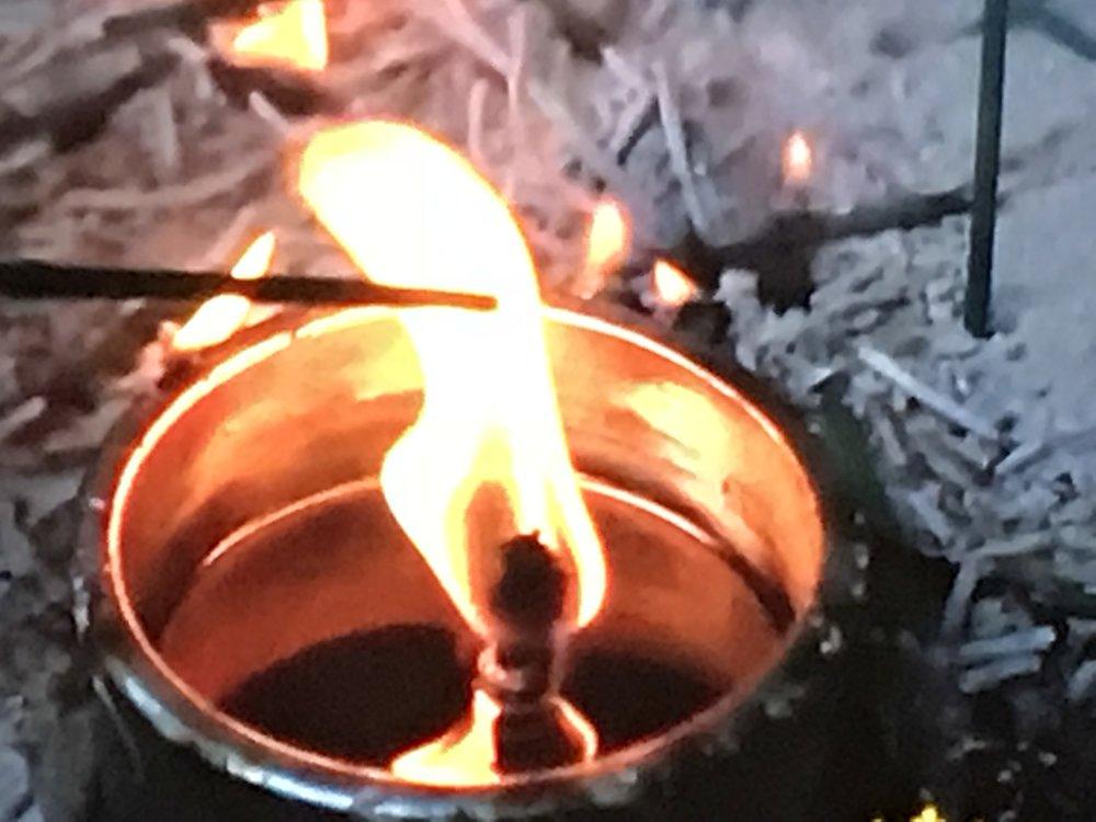 Copper TIn w candle copy.jpg