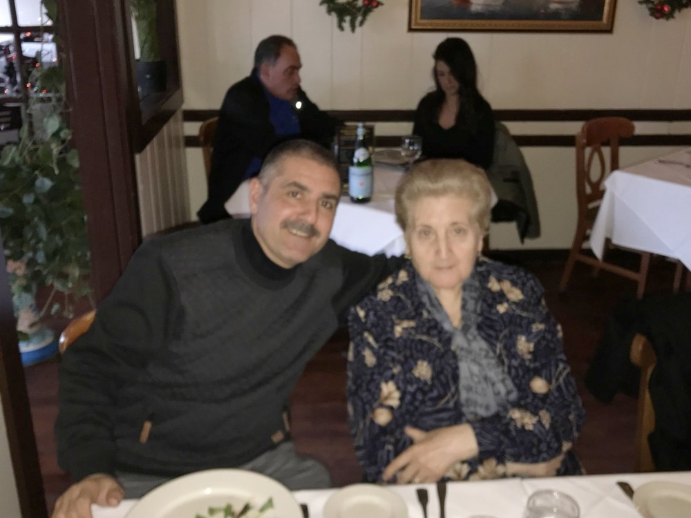 Zia Maria & Joey.jpg