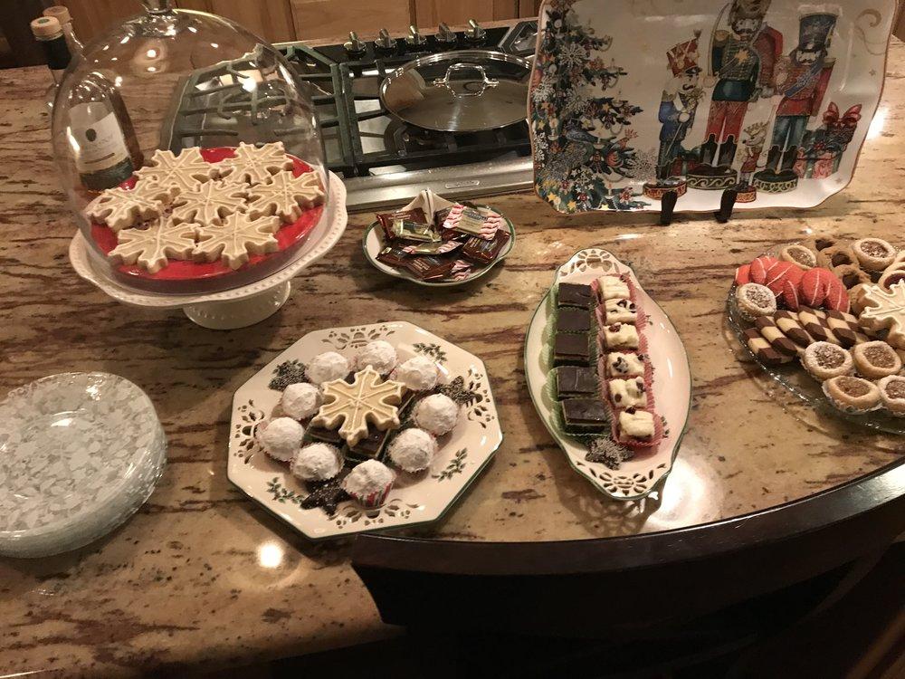 Cookie platters.jpg 9.jpg