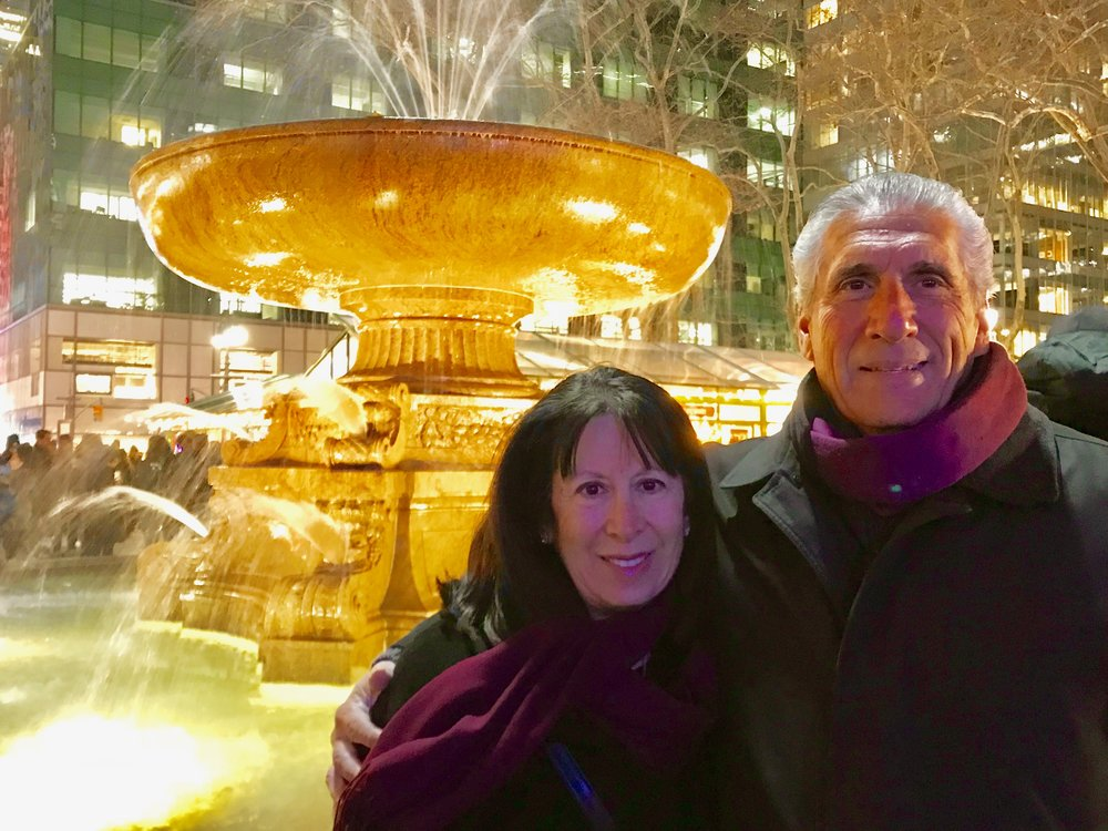 Ceil & Me NYC fountain.jpg*.jpg