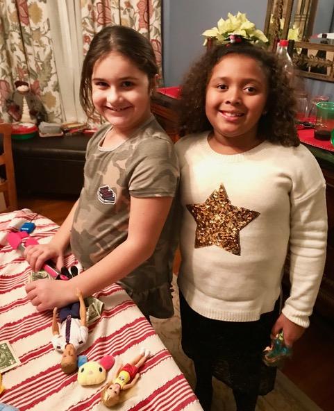 Mia & Zaila playing dolls.jpeg*.jpeg