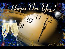Happy New Year 1 .jpeg