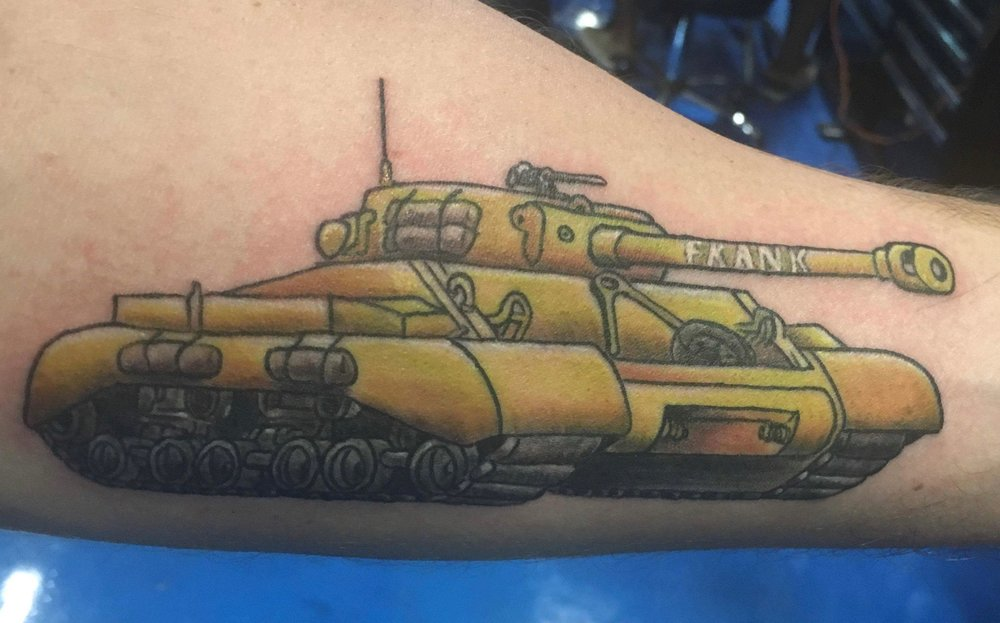 Frank the Tank Tattoo (Andrew).jpeg