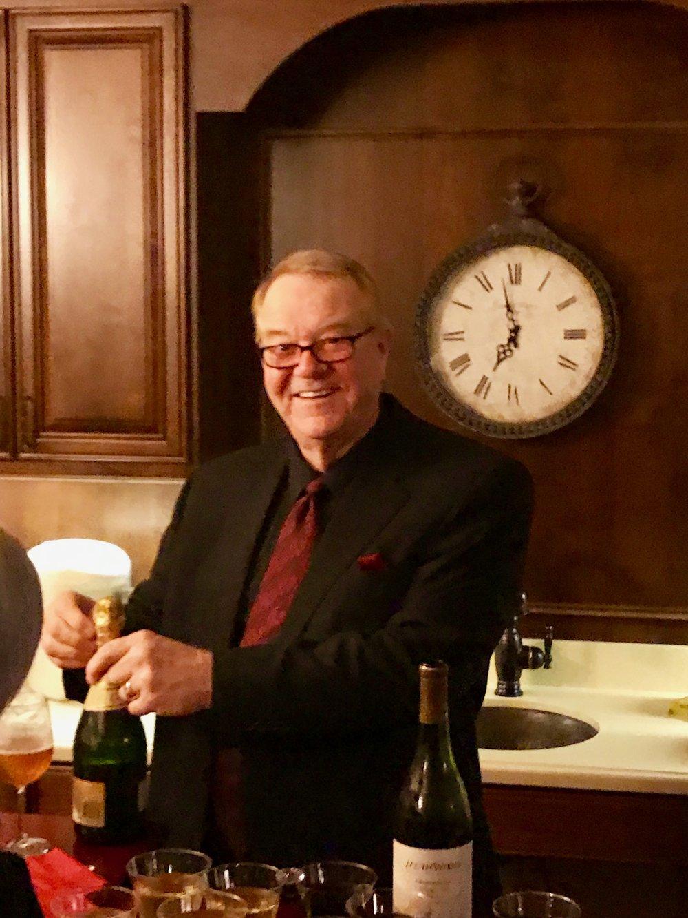 John Palladino bartender.jpg*.jpg