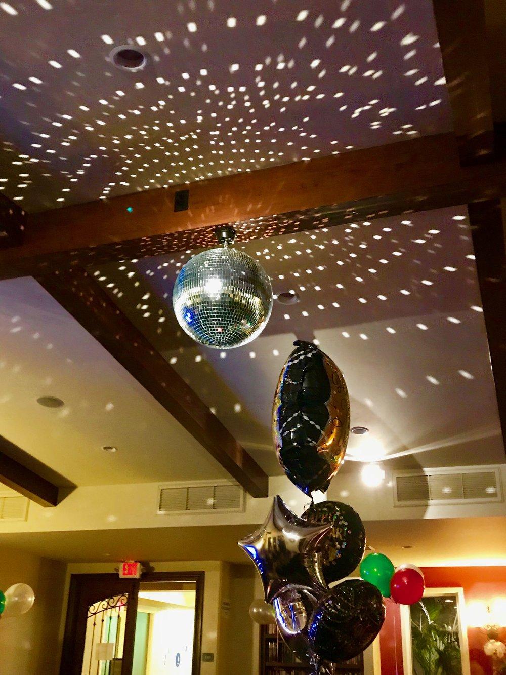 Ceiling Globe & Balloons.jpg
