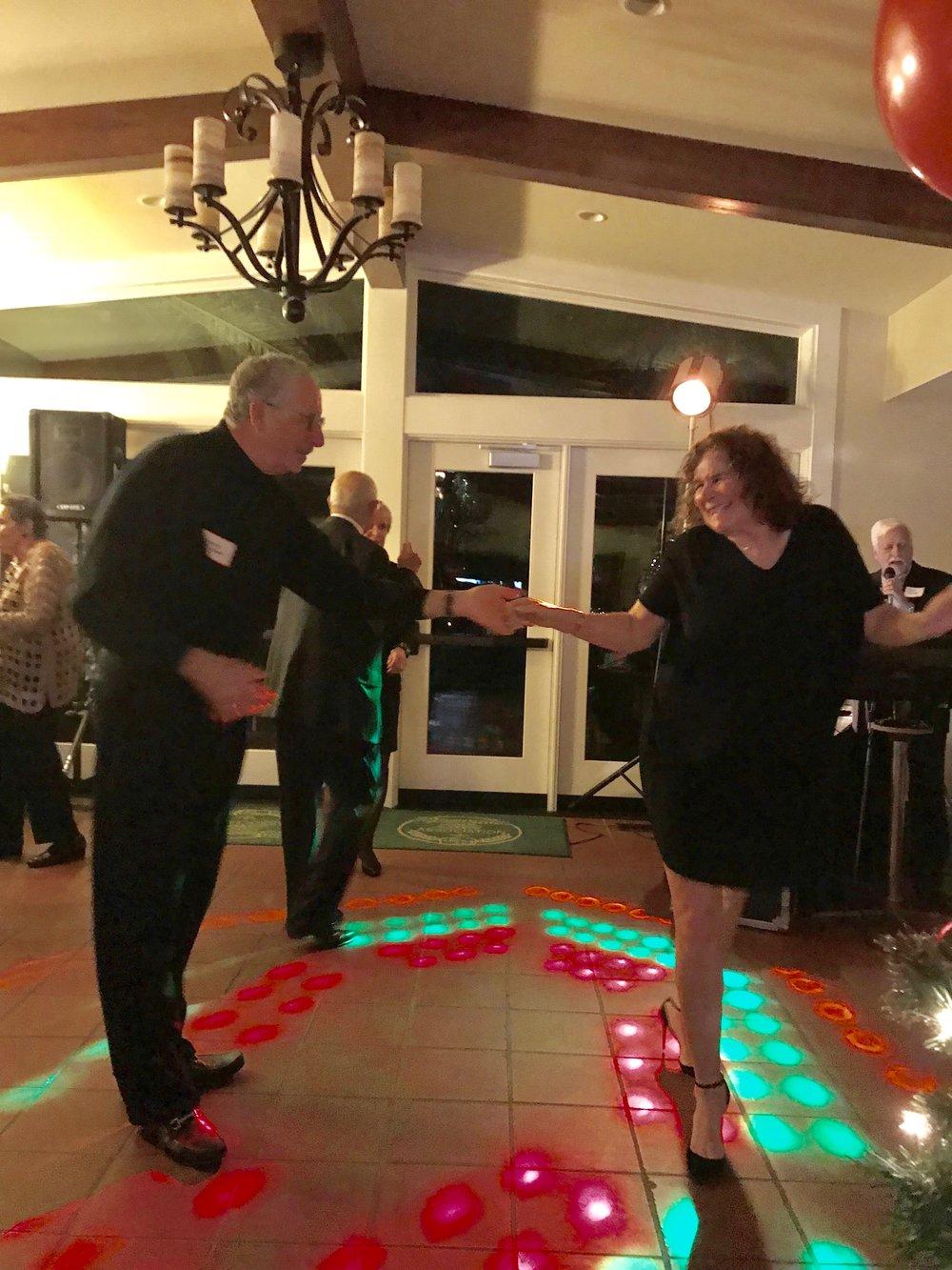 Marleen & Mark Dancing.jpg