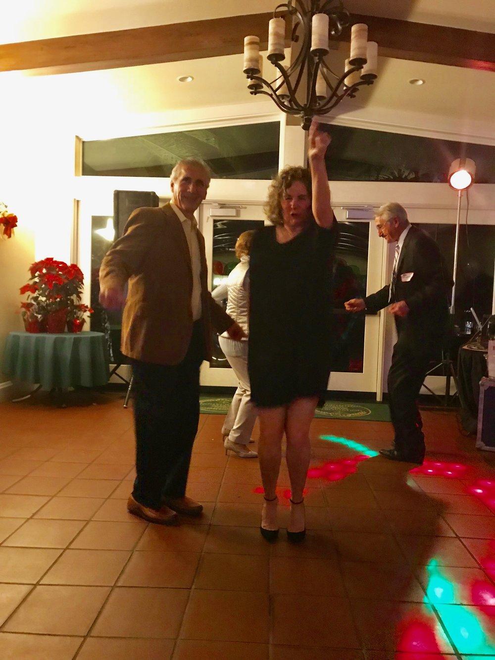 Marleen & Me Dancing.jpg