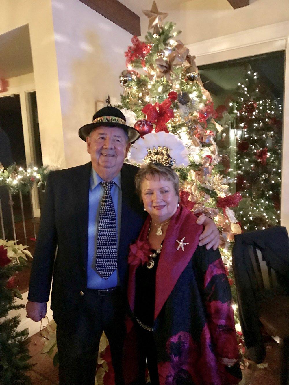 Russ and Cathy Gillum.jpg (Good one).jpg