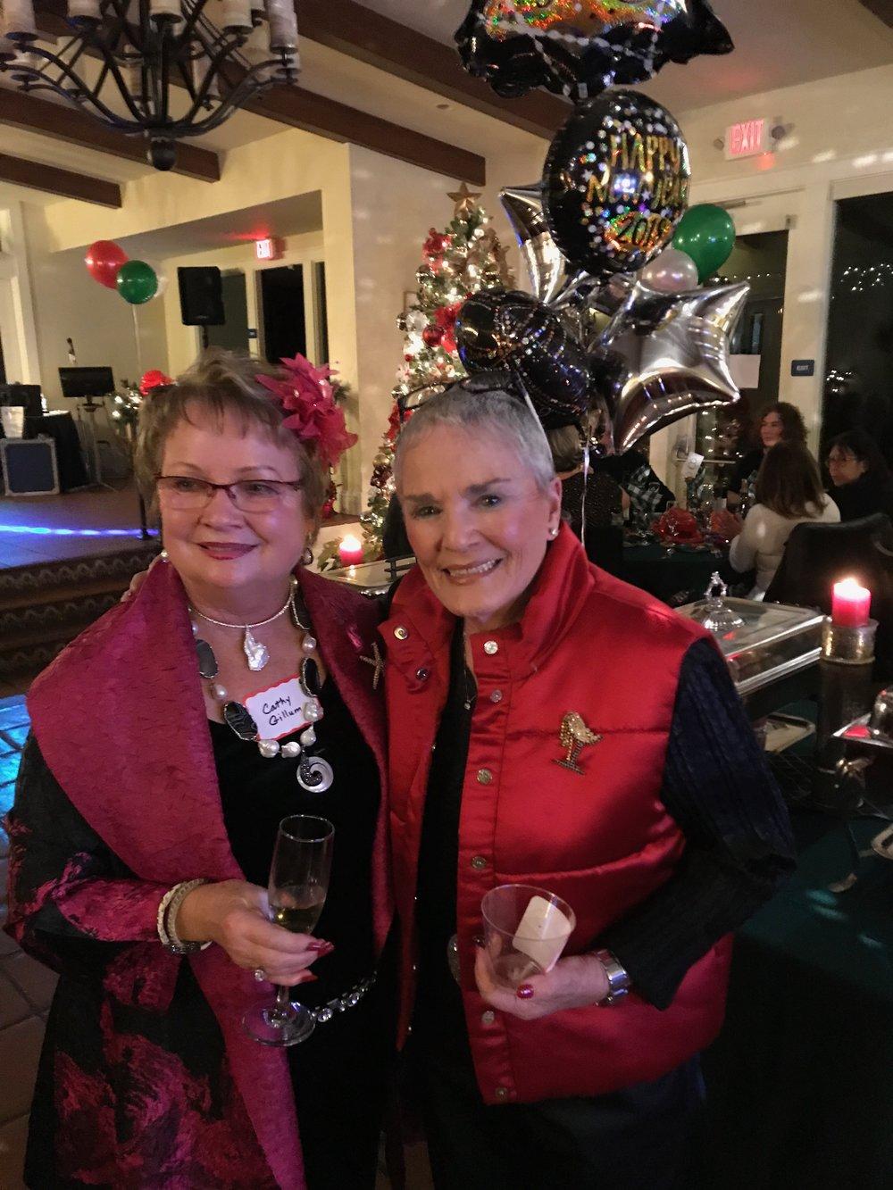 Cathy Gillum & Connie Palladino.jpg