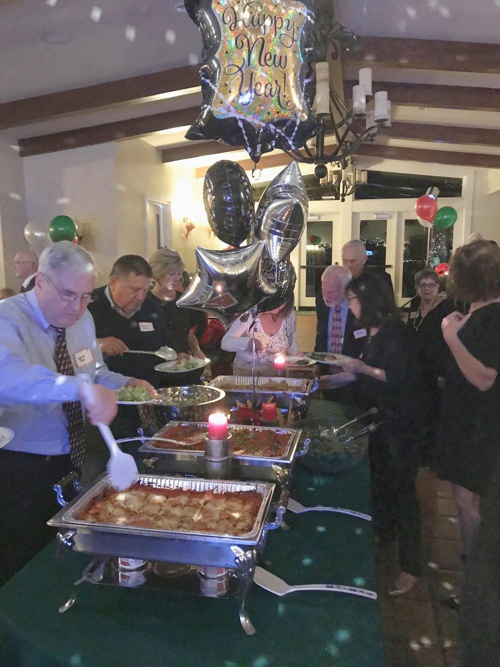 Buffet Table (Lasagne +).jpg