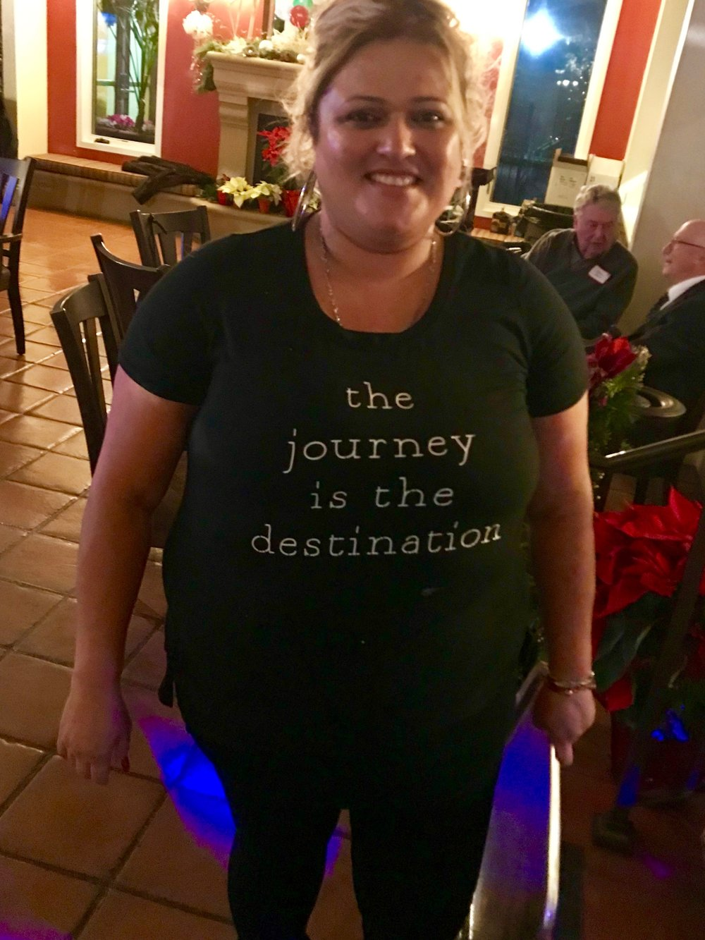 Carina (Journey is Destination).jpg