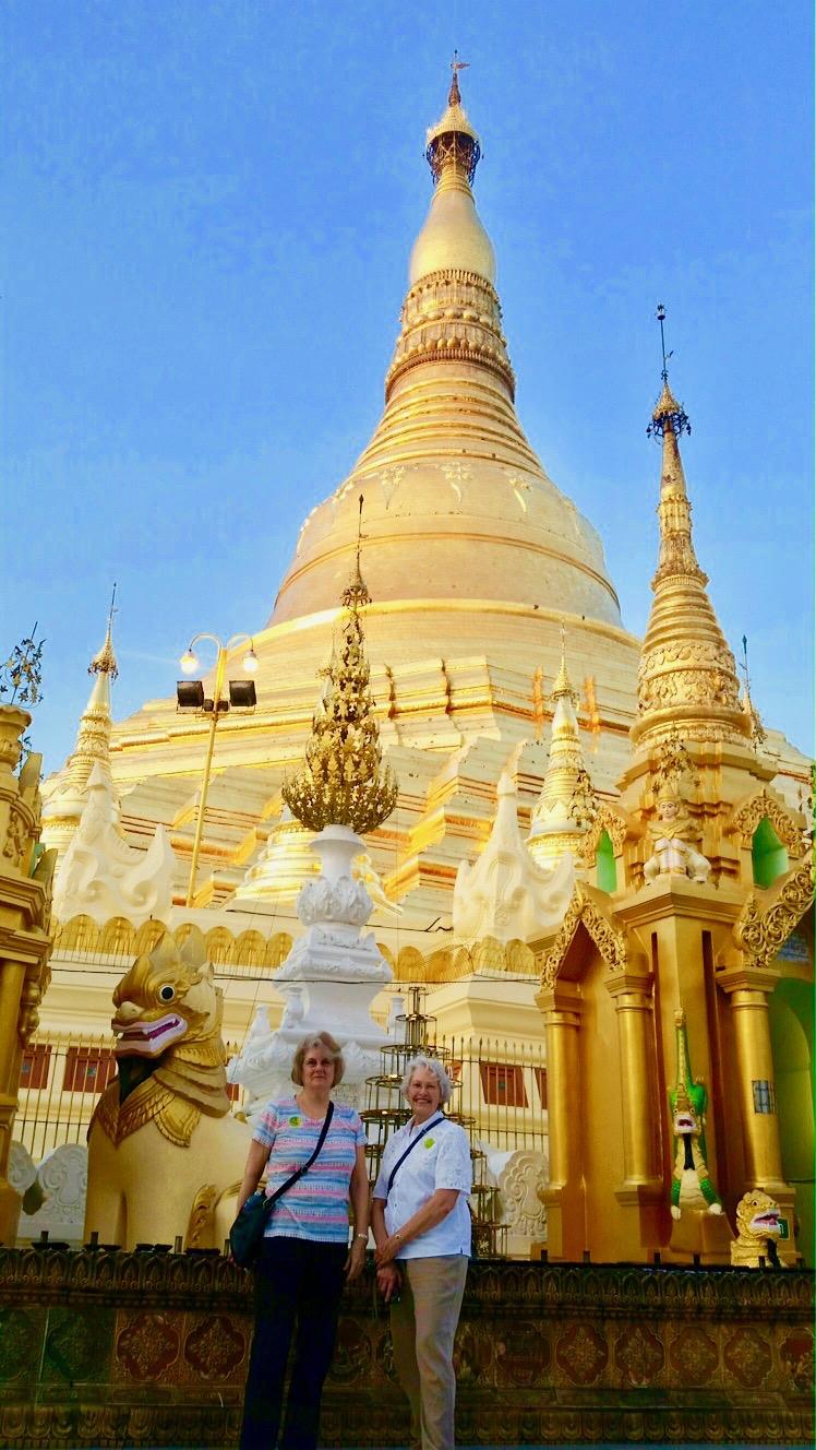 Swedagon Pagoda (Dee & Kathy).jpg