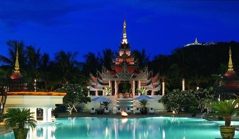 Mandalay Hill Hotel.jpg