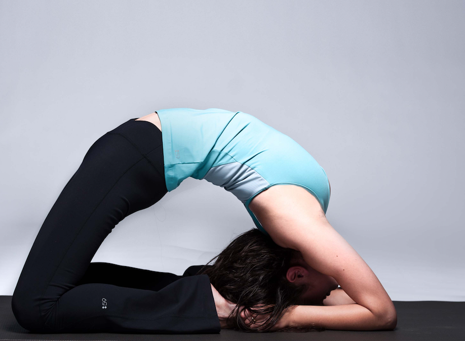 Photo (Backbend color Naz)*2.png