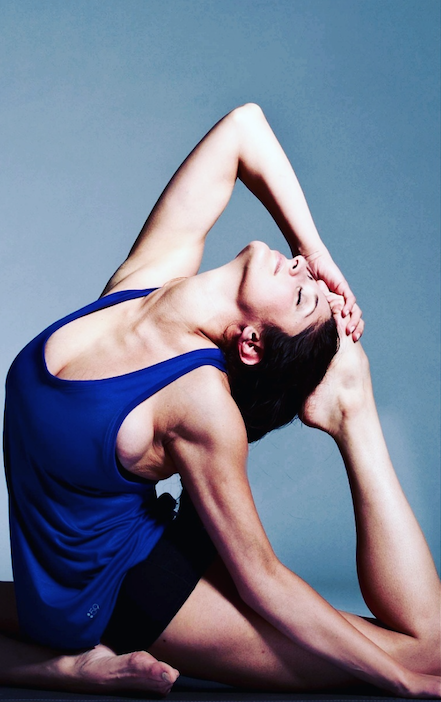 Photo (Pigeon back bend NAZ)*3.png