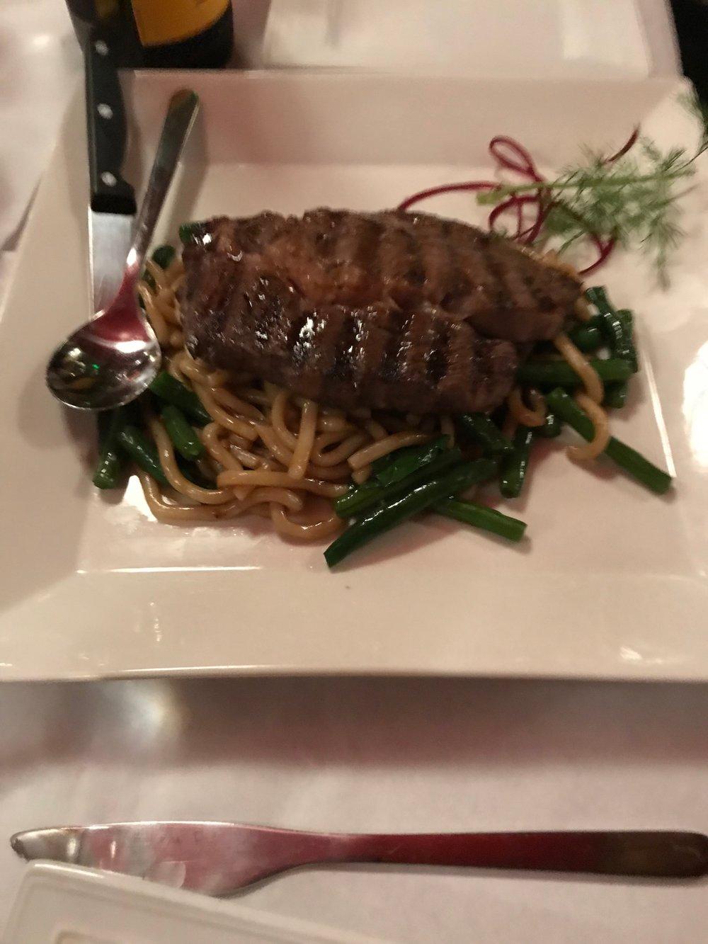 Spicy Noodles w New York Steak.jpg*.jpg