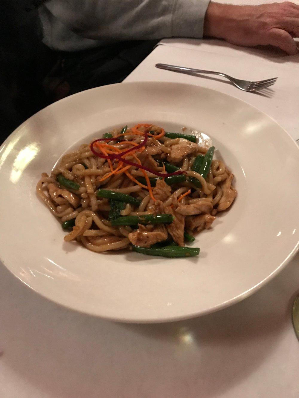 Spicy Noodles w Chicken & Green beans.jpg*.jpg