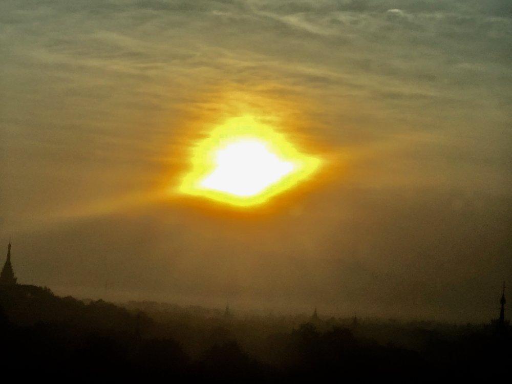 Good Morning Mandalay best sunset.jpg*.jpg