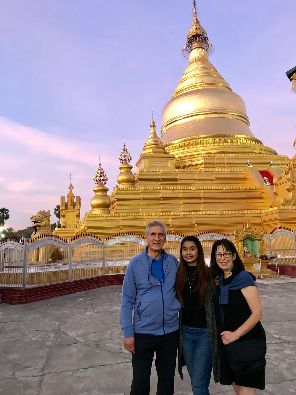 Michelle, Cecile & Me (golden pagoda).jpg*.jpg