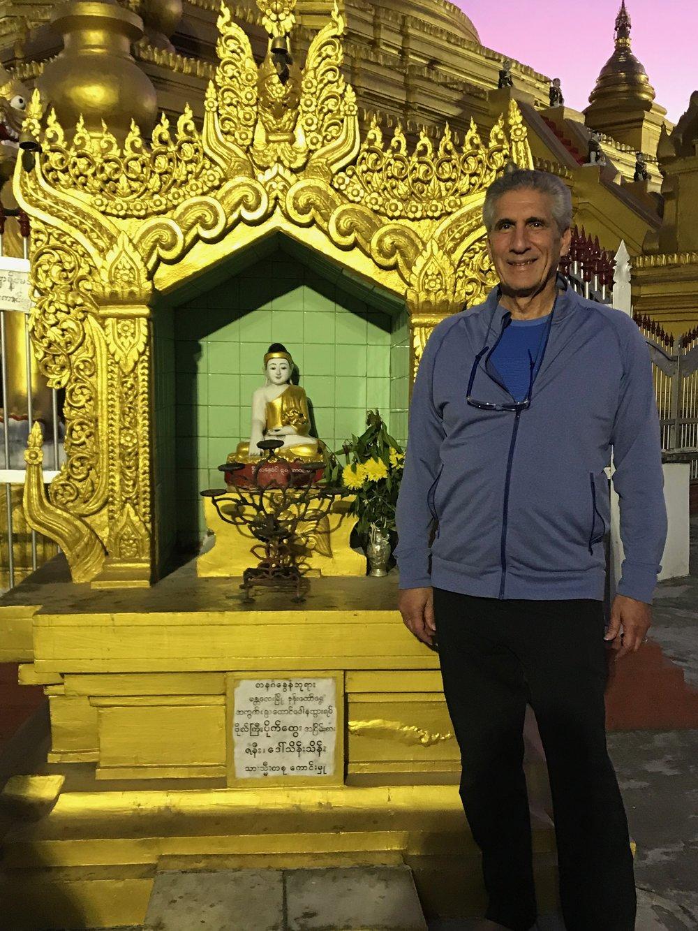 Dennis at Buddha Shrine.jpg*.jpg