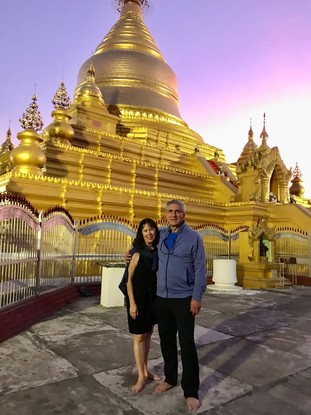 Cecile & Me Golden Pagoda.jpg*.jpg