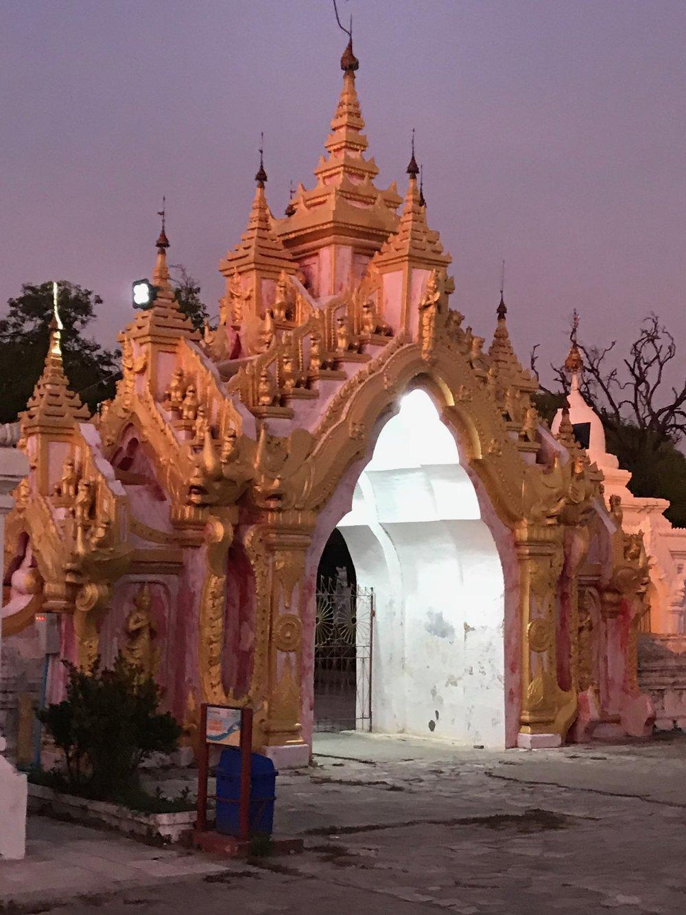Orange Pagoda w Light contrast.jpg*.jpg