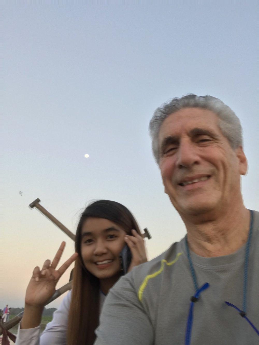 Selfie w Michelle 1.jpg*.jpg
