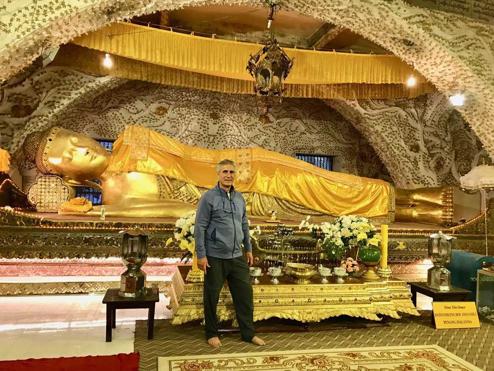 Reclining Buddha with Me.jpg