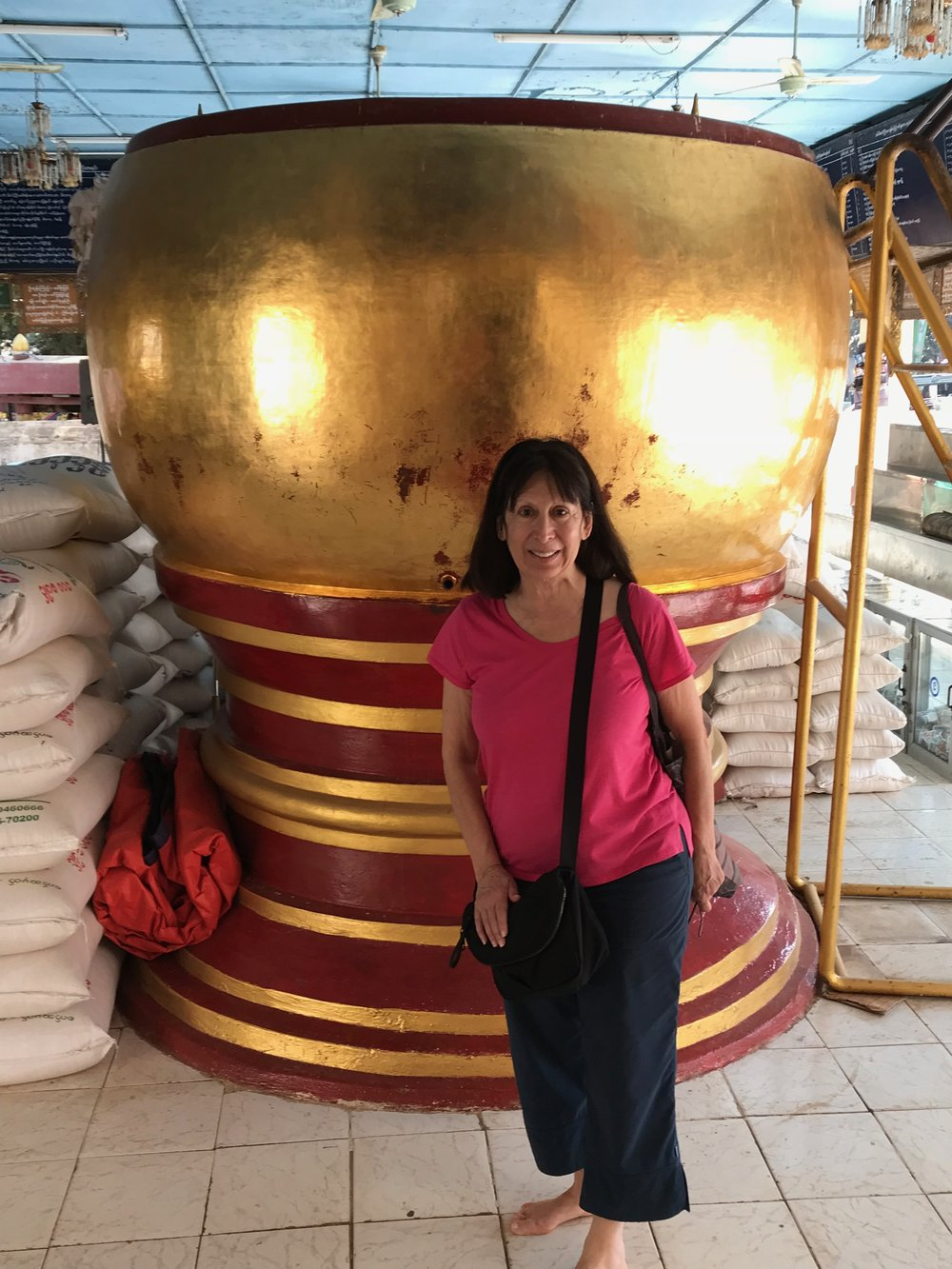 Cecile in front of gold bowl.jpg*.jpg