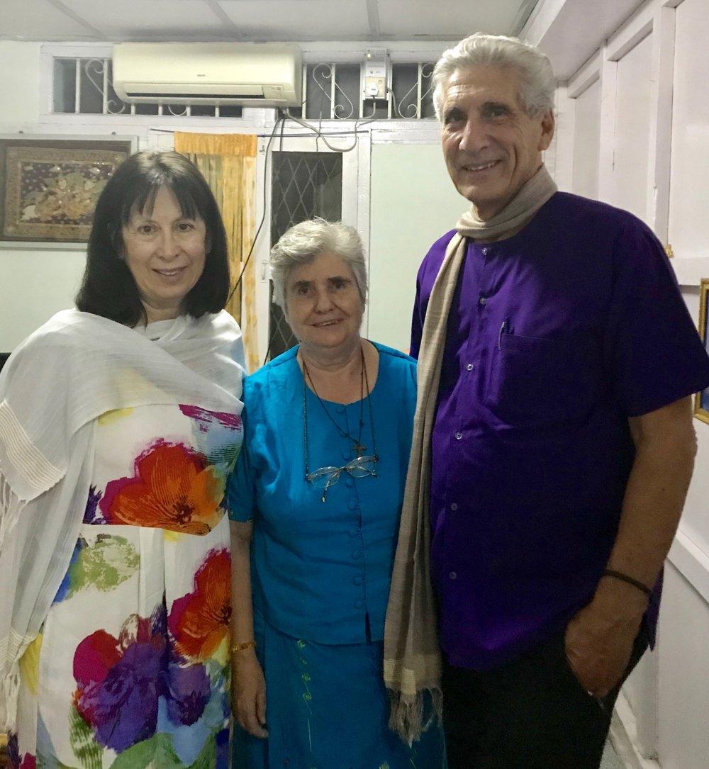 Ceil, Sister K and Me.jpg